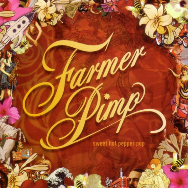 Pop For Pimp Clean Mp3 Download - MusicPleer