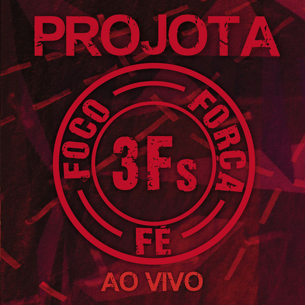 Album 3fs Projota Qobuz Download And Streaming In High Quality