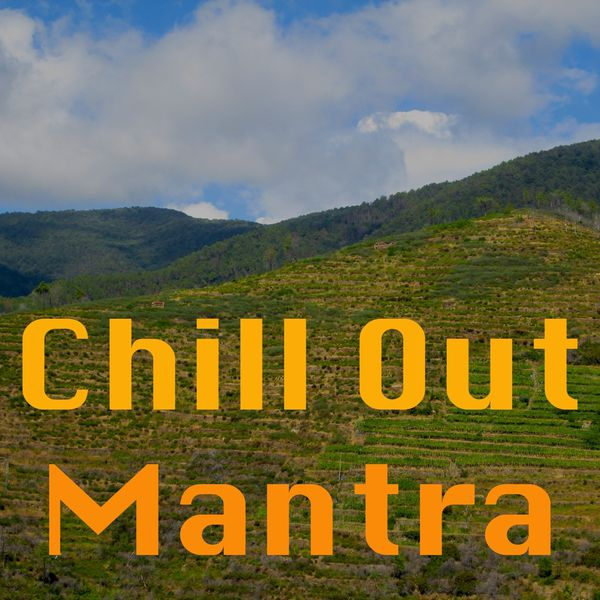 Siddhartha - Chill Out Mantra