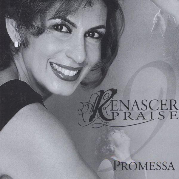 DA RENASCER PRAISE BAIXAR CD