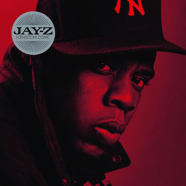 Kingdom come jay z download and listen to the album jay z kingdom come malvernweather Choice Image