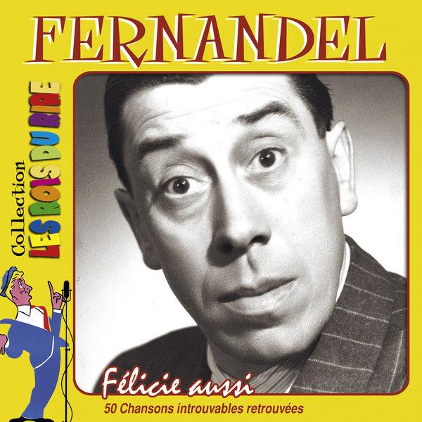 DON FERNANDEL TÉLÉCHARGER CAMILLO