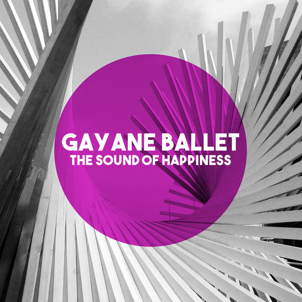 Anatole Fistoulari - Gayane Ballet