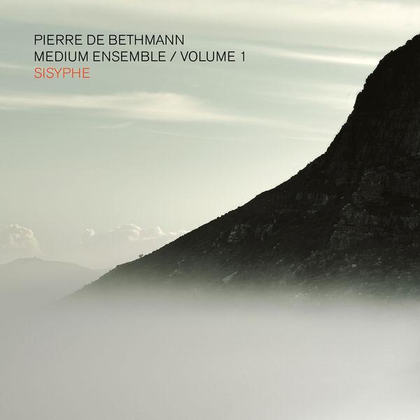 Pierre de Bethmann - Volume 1 (Sisyphe)