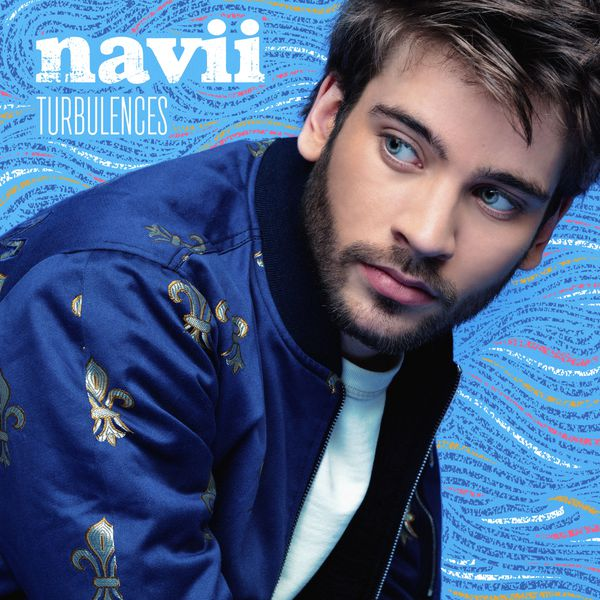 Navii - Turbulences