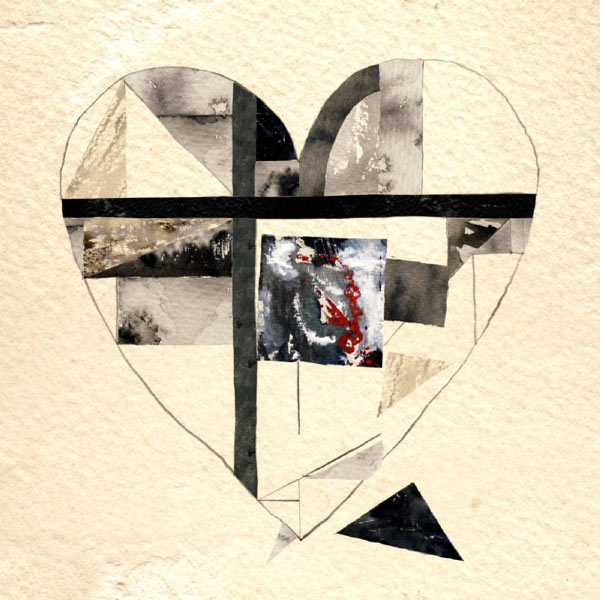 Gotye|Somebody That I Used To Know (Remixes)