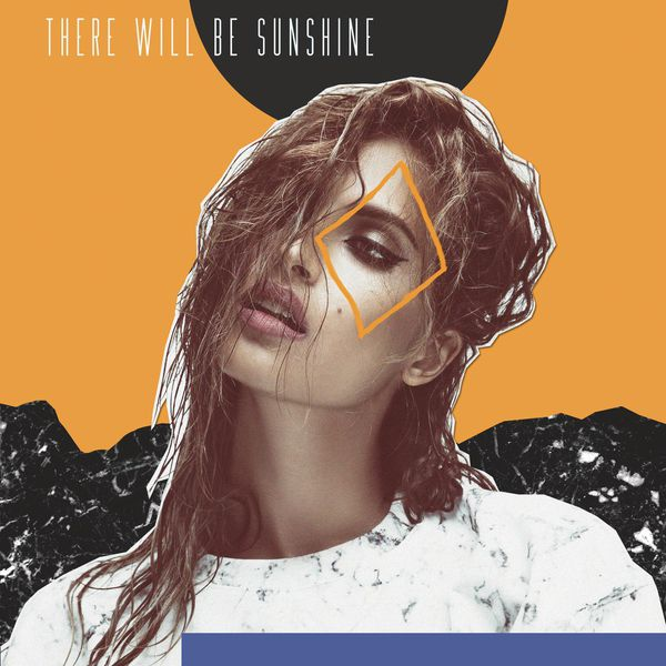 Snoh Aalegra - There Will Be Sunshine