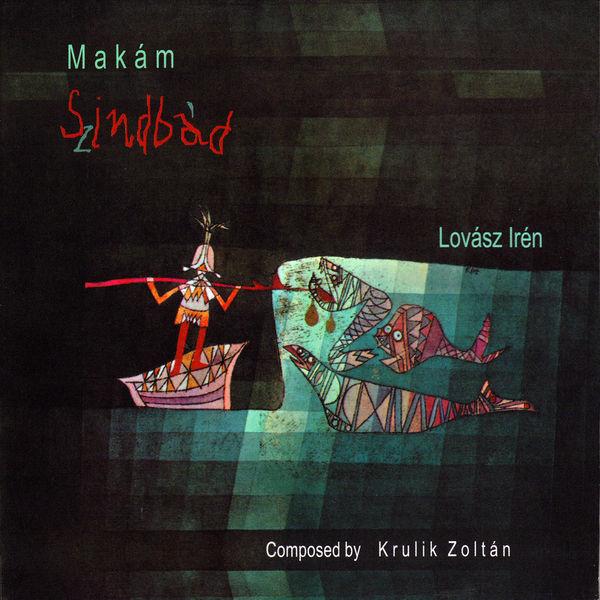 Makam - Szindbád