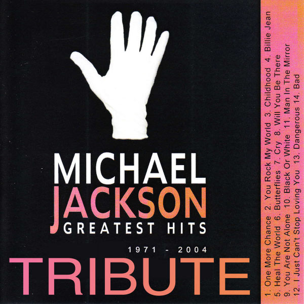 Michael jackson greatest hits download | Best Songs Of Michael
