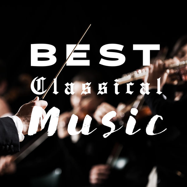 Exam Study Classical Music Orchestra - Best Classical Music