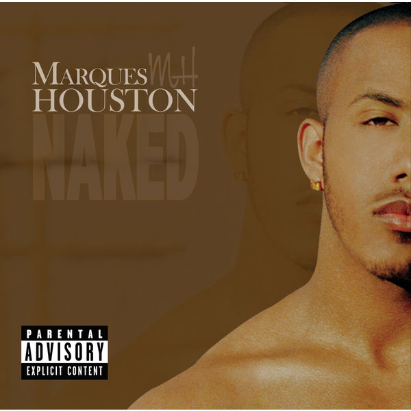Marques houston naked mp3 download images 90
