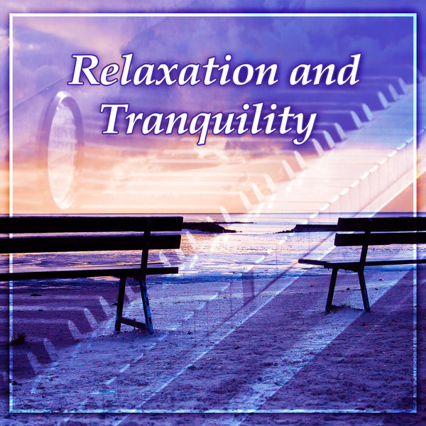 Classical Ambient Relax Collective - Relaxation and Tranquility – Classical Music After Work, Music for Listening, Relaxation, Calm Mind, Music After Hard Day, Beethoven