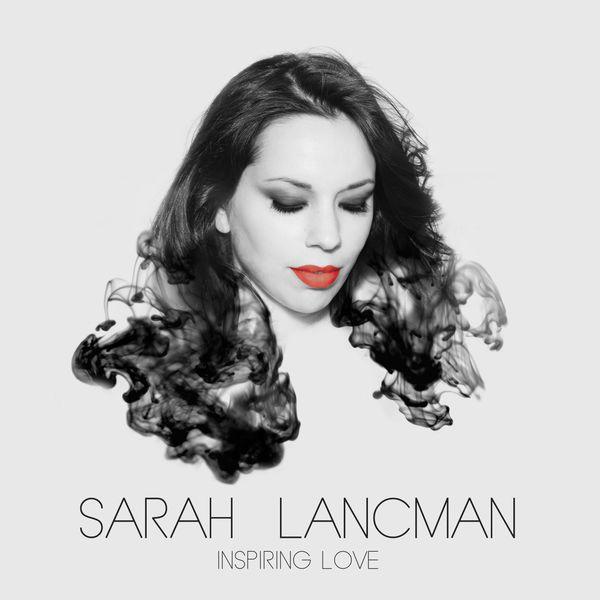 Sarah Lancman - Inspiring Love