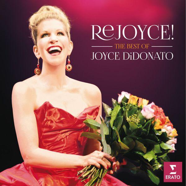 Joyce DiDonato - ReJOYCE!