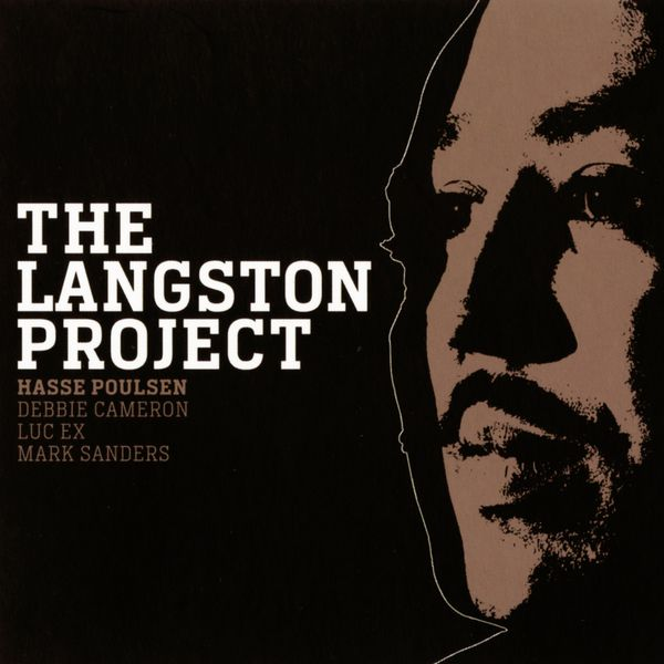 Various Artists The Langston Project