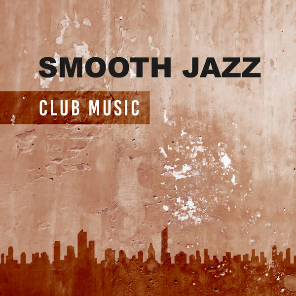 Smooth Instrumental Music By Music Themes: Relaxing Sounds Of Jazz, Soothing