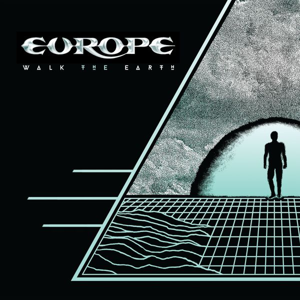 europe walk the earth album download
