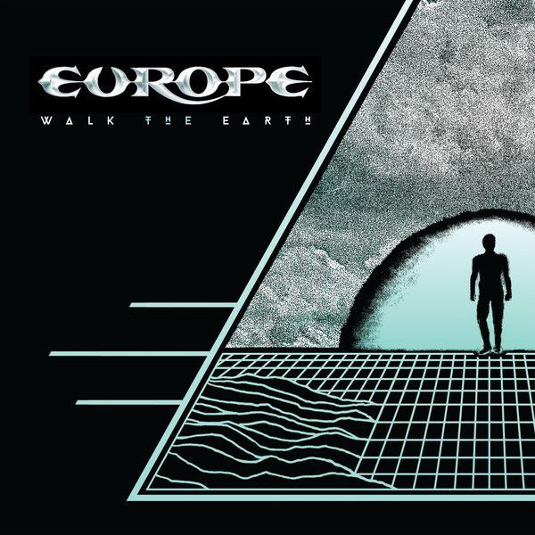 Europe - Walk The Earth