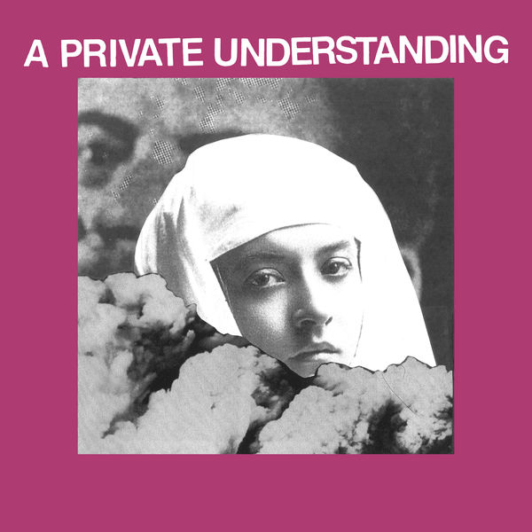 Protomartyr - A Private Understanding