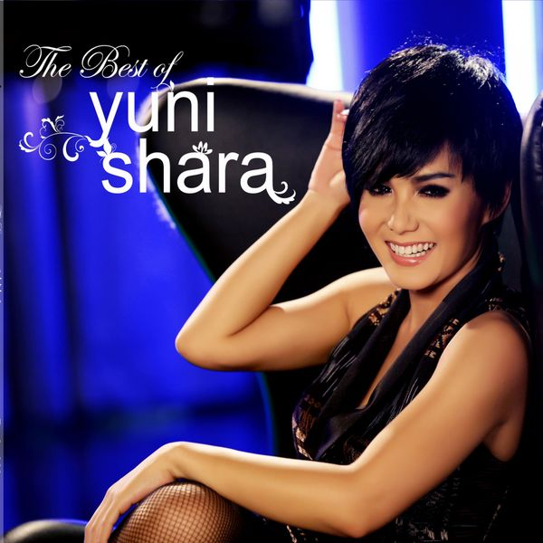 The best of yuni shara yuni shara download and listen to the album yuni shara the best of yuni shara reheart Image collections