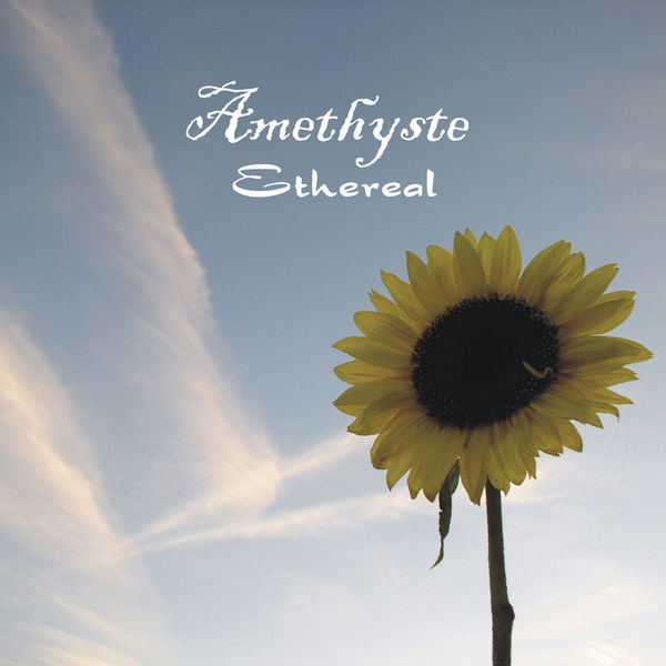 ethereal amethyste download and listen to the album