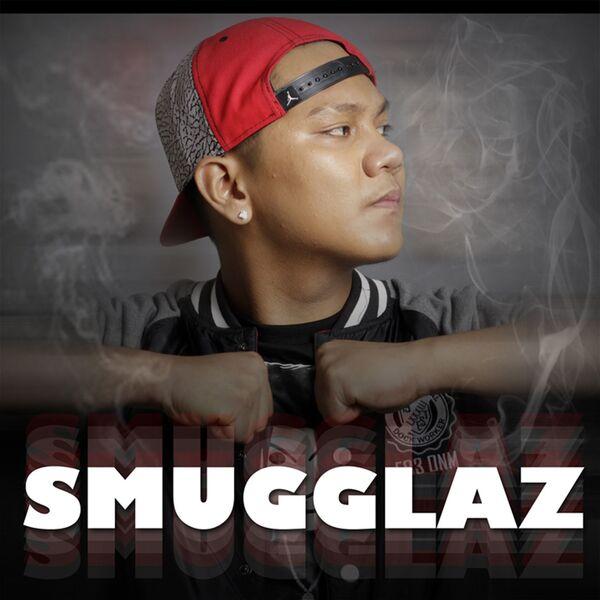 Mayor de edad (feat. Ron henley & smugglaz) [explicit] by apekz on.