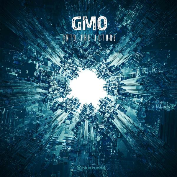 GMO - Into the Future