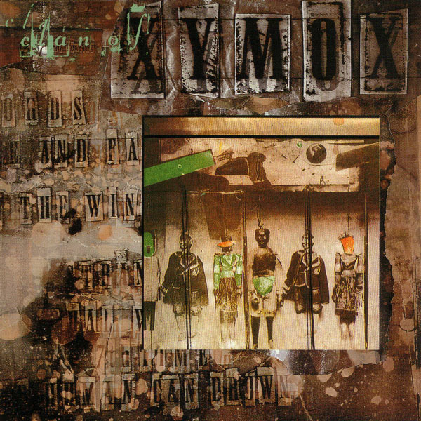 clan of xymox discography 320