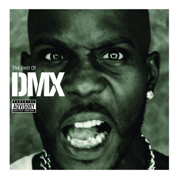dmx redemption of the beast скачать