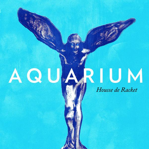 Aquarium housse de racket t l charger et couter l 39 album for Housse de racket synthetiseur
