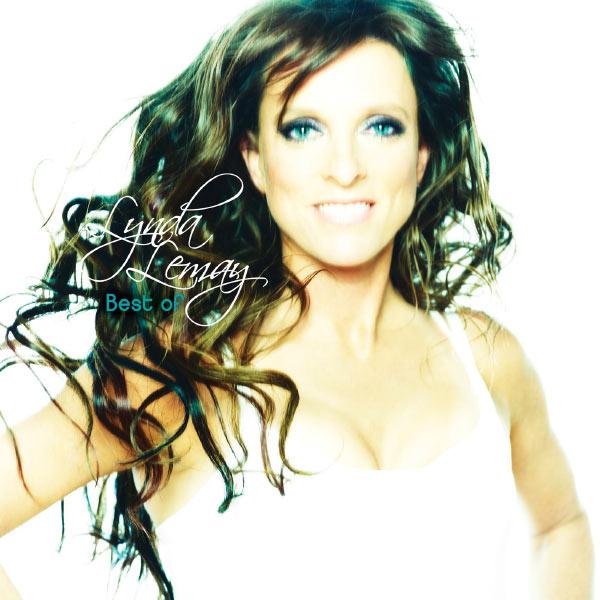 Lynda Lemay - Best of