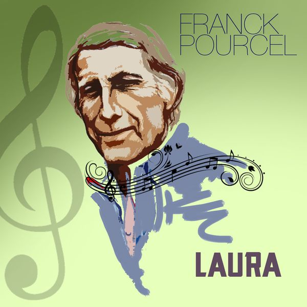 BAIXAR POURCEL CD FRANK