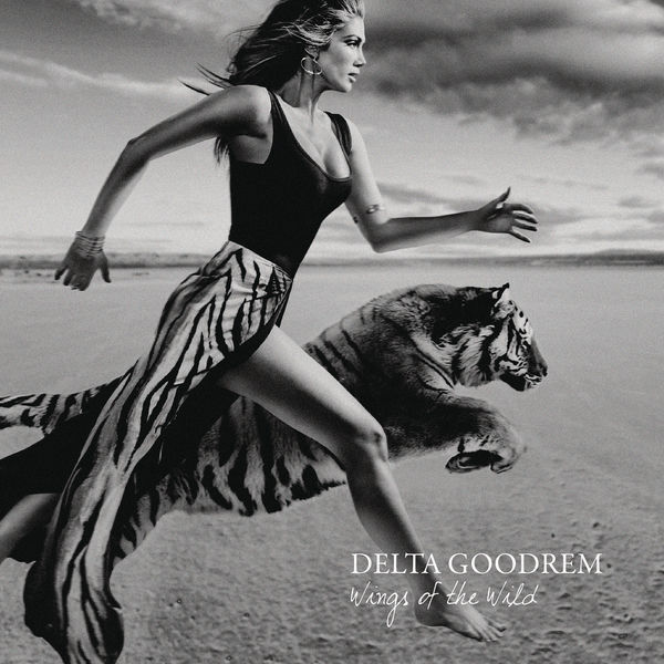 Ukmix • view topic delta goodrem wings of the wild.