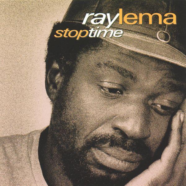 Ray Lema Stoptime
