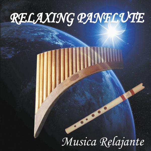 Wayra - Relaxing Panflute (Musica Relajante)