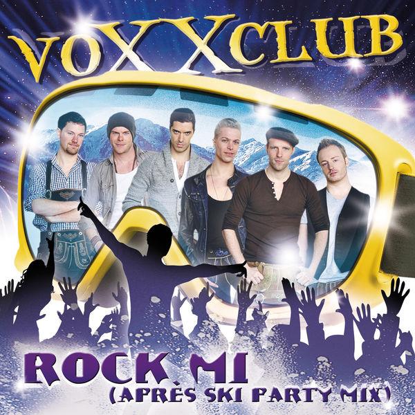 voxxclub rock mi mp3
