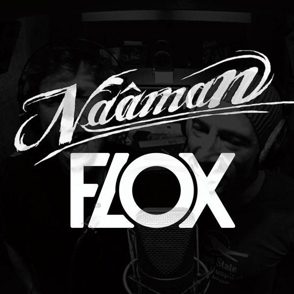 Flox - High Rope