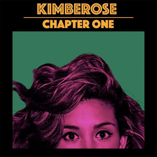 Kimberose - Chapter One