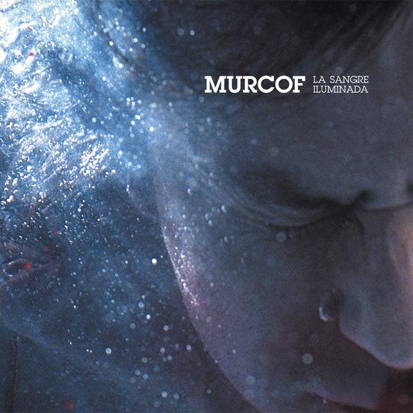 "Murcof - Bande Originale du Film ""La sangre iluminada"" (de Iván Ávila Dueñas) (2007)"