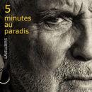5 minutes au paradis | Bernard Lavilliers