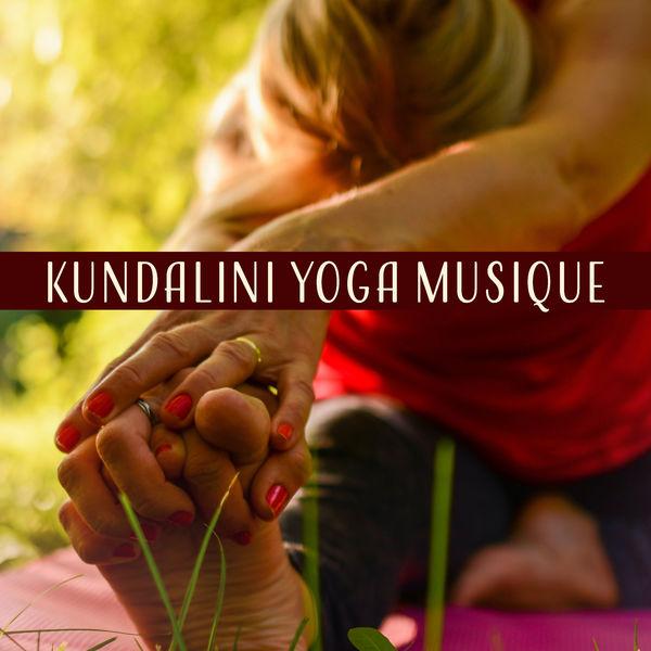 Parfait yoga sanctuaire - Kundalini yoga musique - Guérison spirituelle, Haute conscience, Musique d'ambiance, Prières bénies, Zen experience