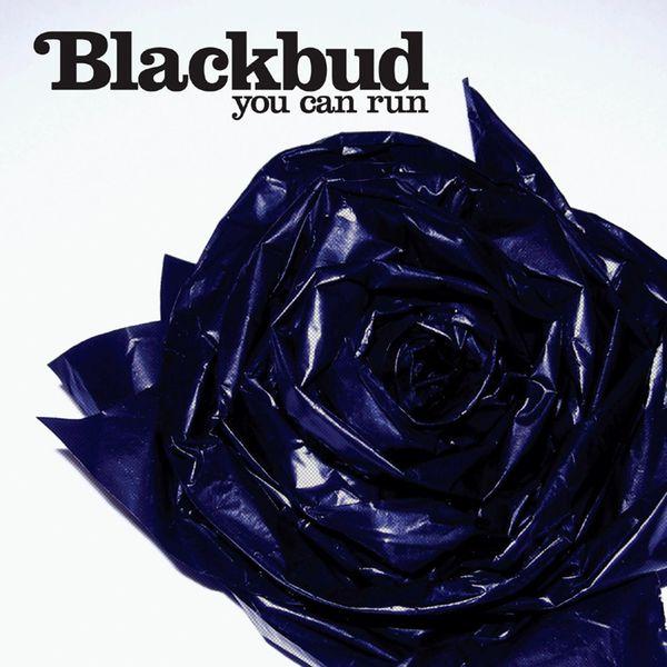 BlackBud - You Can Run