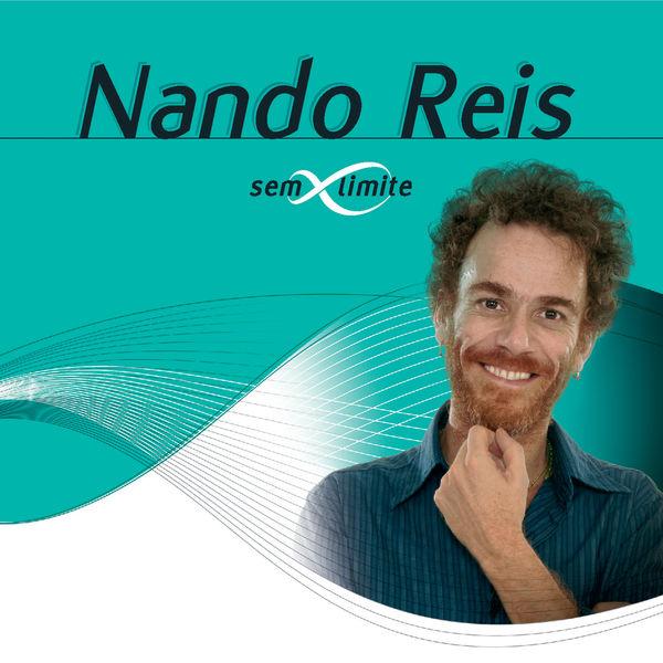 E CD BAIXAR INFERNAIS NANDO REIS OS