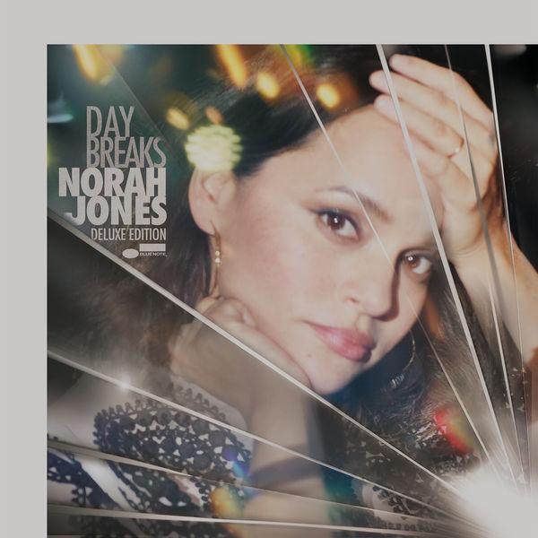 Norah Jones - Day Breaks (Deluxe Edition)
