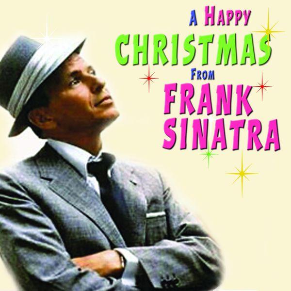 Frank Sinatra - Fröhliche Weihnachten