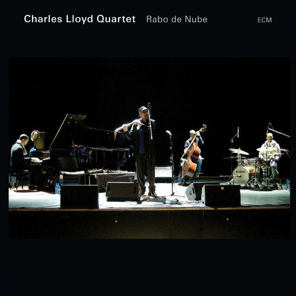Charles Lloyd - Rabo De Nube