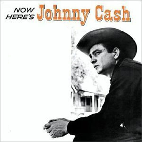Now Here's Johnny Cash | Johnny Cash – Download and listen ...