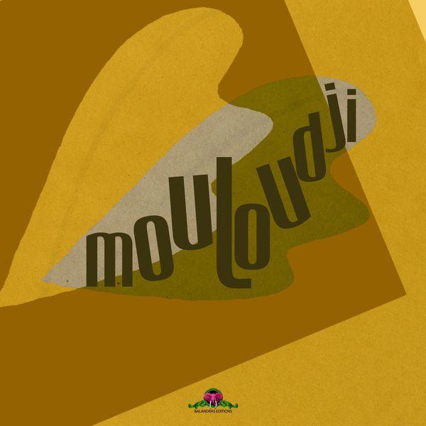 Mouloudji - Les génies de la chanson : Mouloudji
