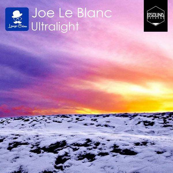 Joe Le Blanc - Ultralight