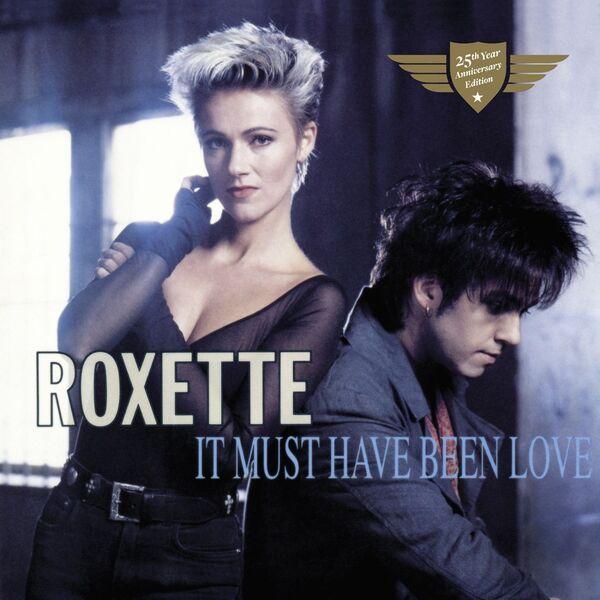 ROXETTE DOWNLOAD GRATUITO COMPLETO CD